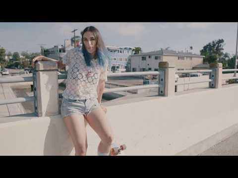 Sending All My Love - Cristina Vane EP Single