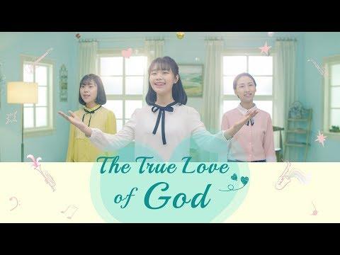 2018 Christian Music Video
