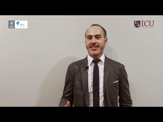 Hugo Miranda - Diretor Comercial no Ramo Imobiliário
