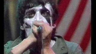 Watch Killing Joke Frenzy video