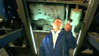 видео Сняли с гарантии автомобиль Часть 1