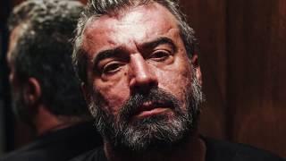 Νίκος Τριανταφυλλίδης (1966-2016)