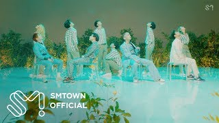"SHINee's the 6th album ""'The Story of Light' EP.1"" has been release..."