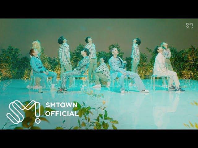 SHINee 샤이니 '데리러 가 (Good Evening)' MV