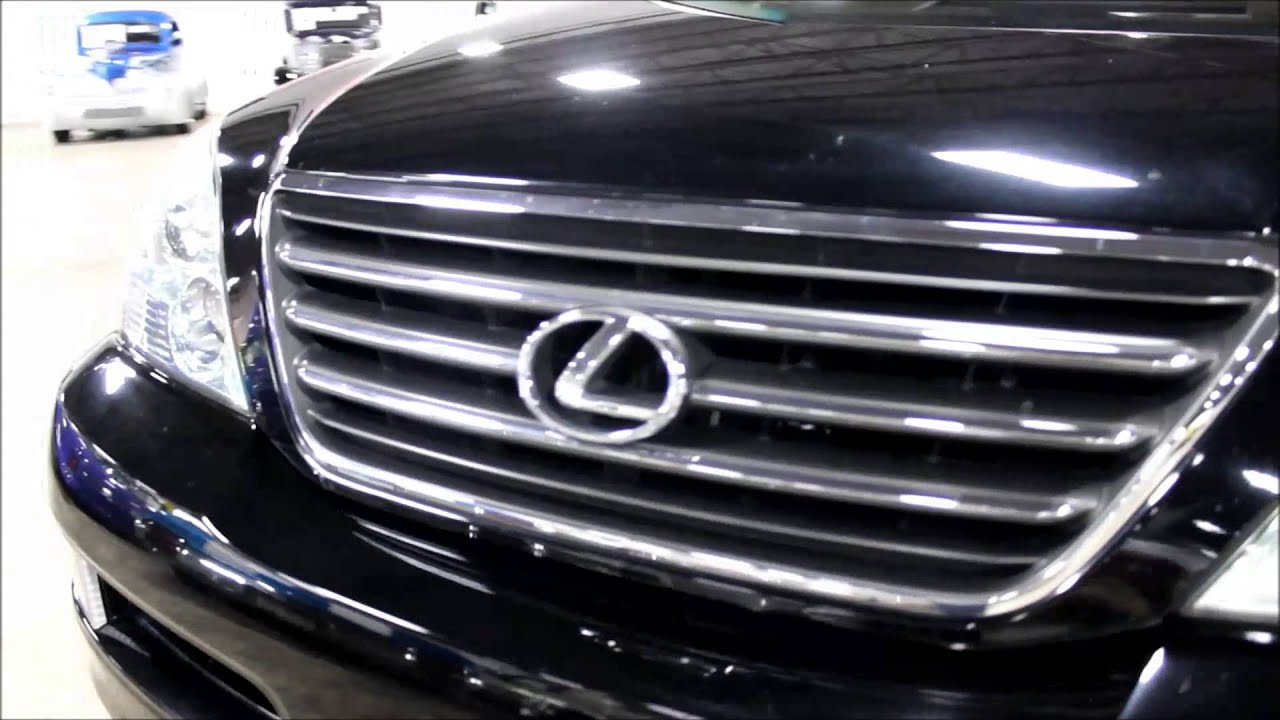 lexus pump waterpump and how a on belt timing the replace gx videos water to