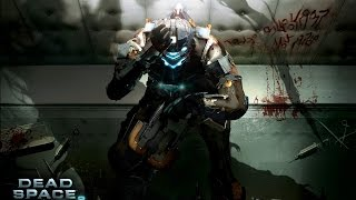 DEAD SPACE 2 / FINAL IMPOSSIBLE / LET