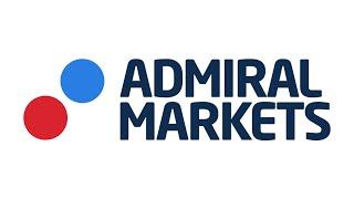 ADMIRAL MARKETS | Форекс брокер Адмирал Маркетс