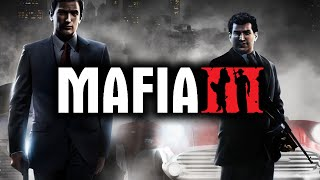 "Mafia 3 News: ""Very Soon"" To PS4 & Xbox One; Possible Gameplay Trailer At E3 2015"