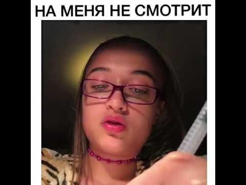 Не будите меня « Ольга Тайна