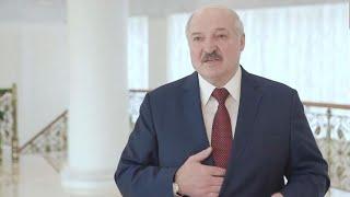 Лукашенко: даже европейцы ужаснулись от требований беглых белорусских оппозиционеров. Панорама