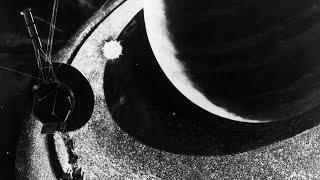 Anti Gravity Machine - Voyager 1 (Original Mix)
