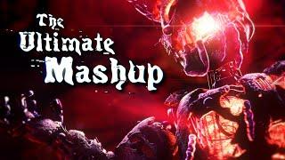 [FNAF MULTI COLLAB] The Ultimate Mashup