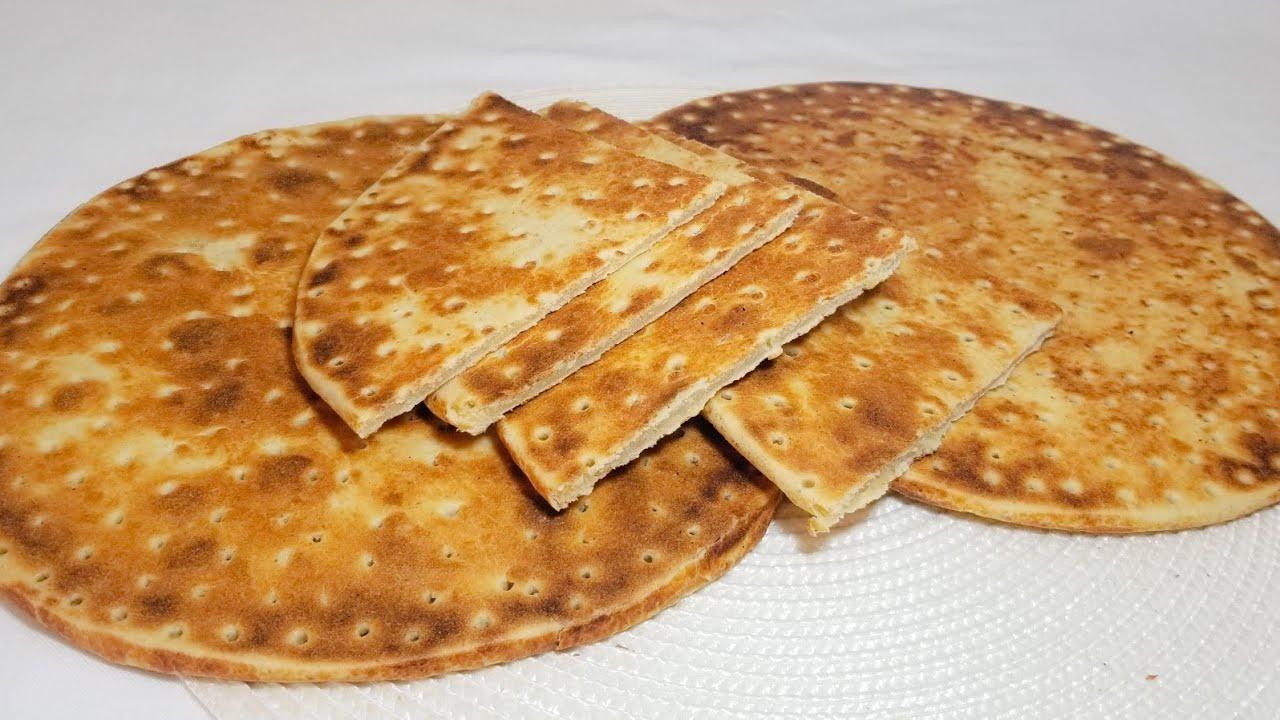 Kesra de cuisine karima youtube for Video de cuisine youtube