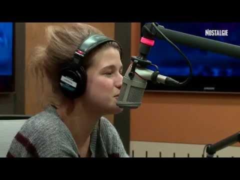 Selah Sue - Interview intégrale NOSTALGIE