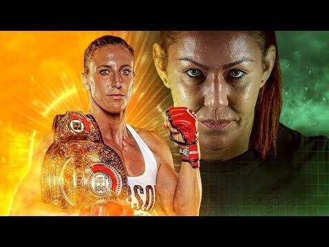 Bellator MMA | Bellator 238 Prelims