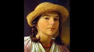 Nikolai Shurygin Russian Painter   English Suite Op. 12 - V. Hymn