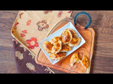 empanadas-classiques