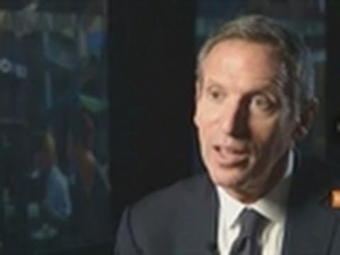 starbuckss schultz on growth strategy asian Starbucks international entry strategy worry about the profitability and future growth of the italian-style coffees in starbucks expansion strategy in asia.