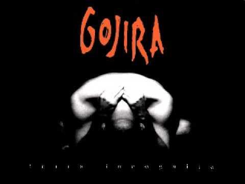 Terra Incognita Gojira : gojira terra incognita full album youtube ~ Vivirlamusica.com Haus und Dekorationen