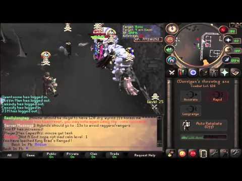 Cppo & Bwuk Duo Pk Video ArteroPk