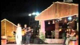 Bas ishq mohabbat apna pan   Shabnam majeed Ptv Live