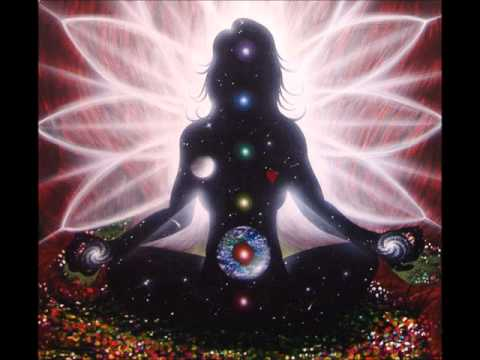 Electric Universe Vs Airwave - Prayer For Tigris & Euphrates