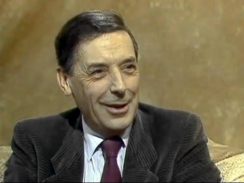 Bernard Williams on Descartes (1987)