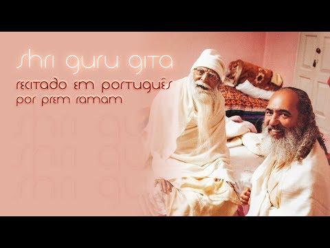 sri-guru-gita---recitado-em-português