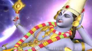 Srinivasa Govinda   3D Animation God Songs  Hare Krishna Vishnu Bhajan Songs )   YouTube