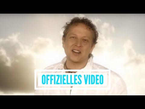 Stefan Peters - Gott hatte einen Traum (Offizielles Musikvideo)