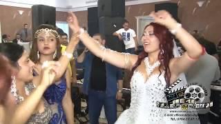 Florin Salam - As fugi cu tine in Egipt