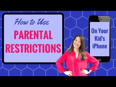 how-to-use-the-parental-restrictions-on-your-kid's-iphone