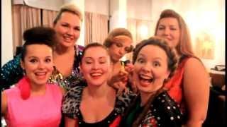 Comedy Woman приглашают на концерты!