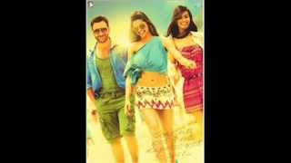 Daaru Desi Lyrics Video