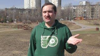 Дмитрий Спирин: Если не «Канело», Джейкобс и Деревянченко – конкурентный выбор для Головкина