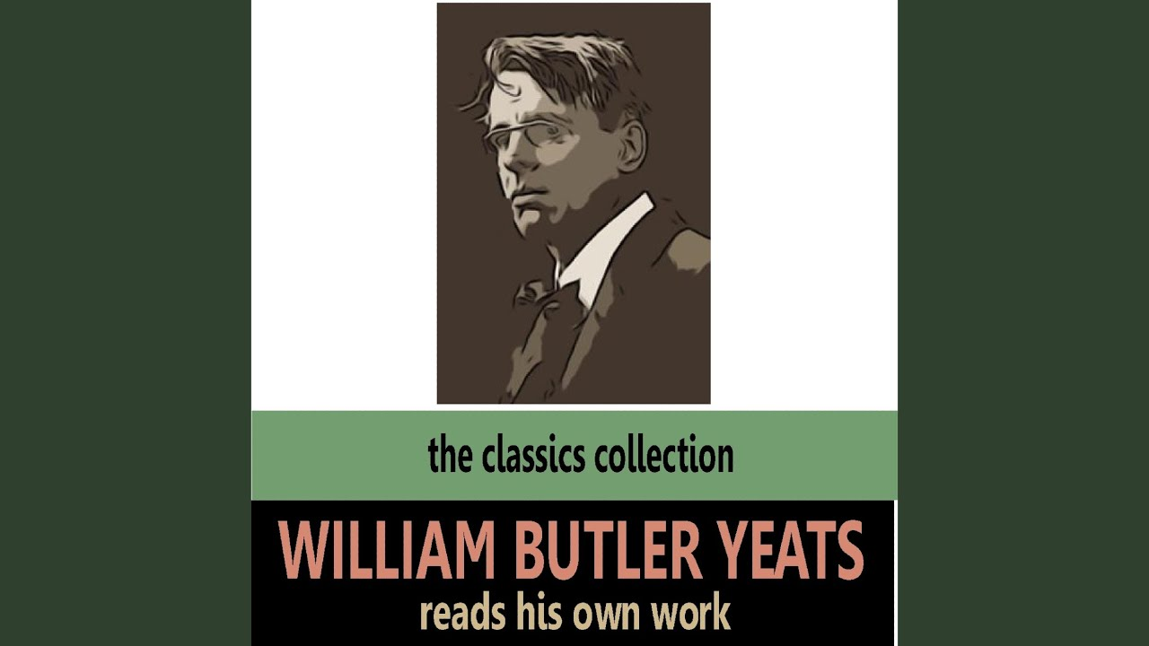 when you are old by william butler yeats analysis An alternative analysis in order to gather the full meaning of this poem, a reader must understand the love life of william butler yeats for many years, yeats was in love with a beautiful actress by the name of maude gonne gonne would not (or could not) return his love.