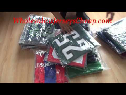 wholesale cheap nfl jerseys,NHL, MLB, NBA, NCAA Jerseys Cheapest Online