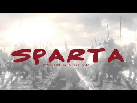 THI'SL (NEW MUSIC) SPARTA produced by Steve King @thisl *FREE DL*