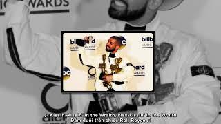 Baixar [ Lyric + Vietsub ] In My Feelings - Drake