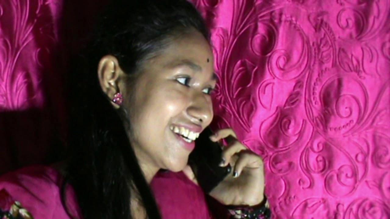 - Bengali Short Film - Youtube-5482