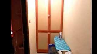 Купить квартиру Турции Алания Махмутлар 55000 евро 120 м2(Это видео создано с помощью видеоредактора YouTube (http://www.youtube.com/editor) Писать goodchoose2010@gmail.com., 2014-03-16T16:59:19.000Z)