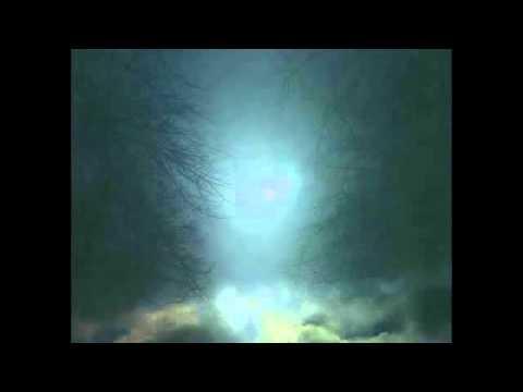 Allysen Callery - Winter Island