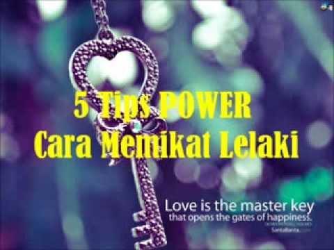5-tips-cinta-cari-pasangan-lelaki-untuk-dicintai-anda!