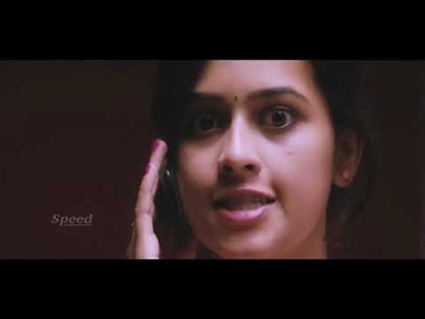 New Release Malayalam Full Movie 2019 Investigation Thriller Movie New  Full Movie 2019