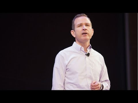 Markets & Food Tech Will Save the World | Bruce Friedrich | Change Food Fest