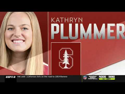 2019 Dec 21 Wisconsin vs Stanford Volleyball Championshp 1080p60 Complete