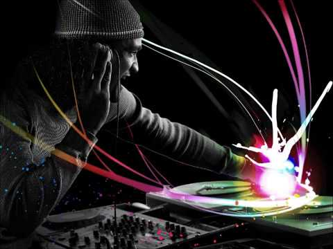 Sexy HandsUp Techno Mega Mix 2012 [45 Min]