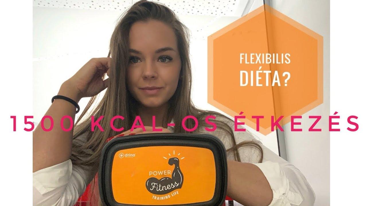 Ökotudatos, de megengedő a flexiteriánus étrend | Marie Claire