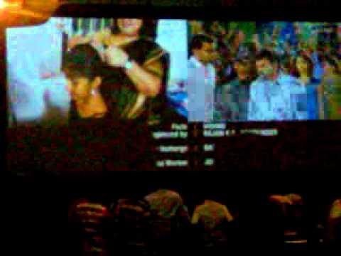 Dr.love new malayalam movie theater print last part.alappy sas shanthi.