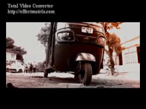 Download DOGO SOLA FT NEIBA MOROGORO (official music video)